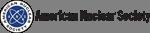 https://heillc.org/wp-content/uploads/2018/05/ANS-Logo_Tagline.png