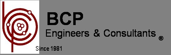 https://heillc.org/wp-content/uploads/2018/05/BCP-Logo-Update_2013.png